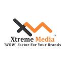 Xtreme Digital Signage