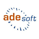 ADE Enterprise