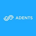 Adents