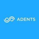 Adents
