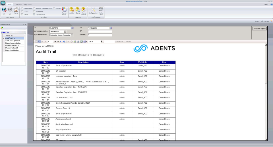 Adents-screenshot-1