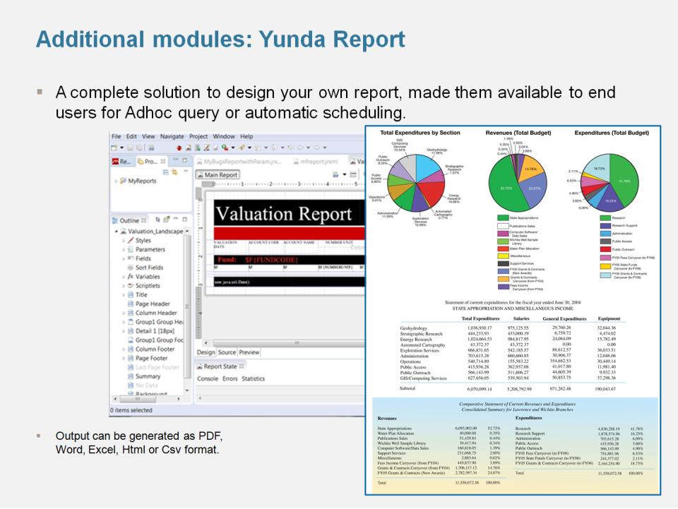 YUNDA Data Accelerator-screenshot-4