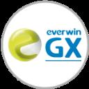 Everwin GX