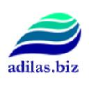 Adilas