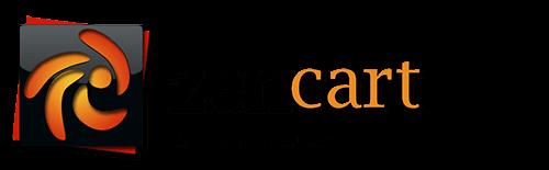 Avis Zen Cart : Logiciel de panier d'achat - appvizer