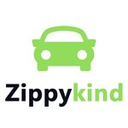 Zippykind Delivery Software
