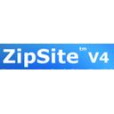 ZipSite V4