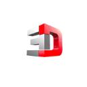 Zoho Campaigns-Capture d'écran 2020-12-11 à 13.41.30