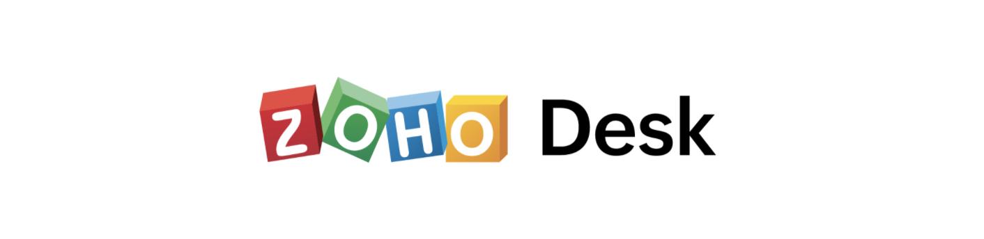 Avis Zoho Desk : Logiciel d'assistance client, support client, helpdesk - Appvizer