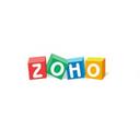 Zoho Vault