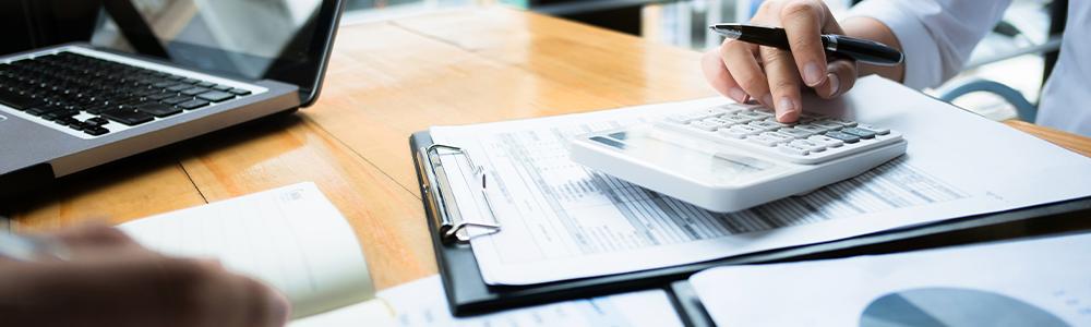 E-invoice par Generix : Logiciel de dématérialisation de factures, Avis, Prix