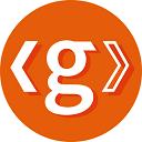 Generix Invoice Services