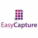 EasyCapture