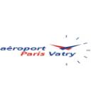 Aéroport Paris Vatry