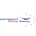 Aéroport Paris Vatry