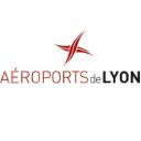 Aéroport de Lyon-Saint-Exupéry