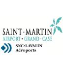 Aéroport Saint-Martin Grand-Case Espérance