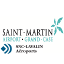 Aéroport Saint-Martin Grand-Case Espérance