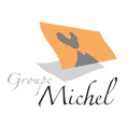 Groupe Michel