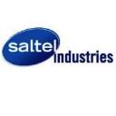 Satel Industries