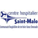Communauté Hospitalière de Territoire Rance Émeraude