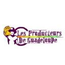 Les producteurs de Guadeloupe