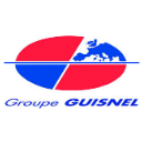 Groupe Guisnel