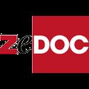 ZeDOC Lad Facture