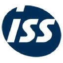 ISS-twimm