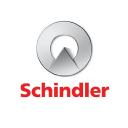 schindler-twimm