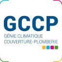 gccp-twimm