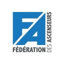 federation-des-ascenseurs-twimm