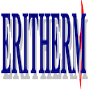 eritherm-twimm