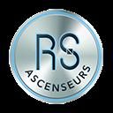 rs-ascenseurs-twimm