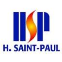 h-saint-paul-twimm
