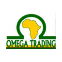 Omega Trading
