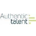Cirrus Shield-Authentic Talent