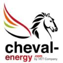 Cheval Energy