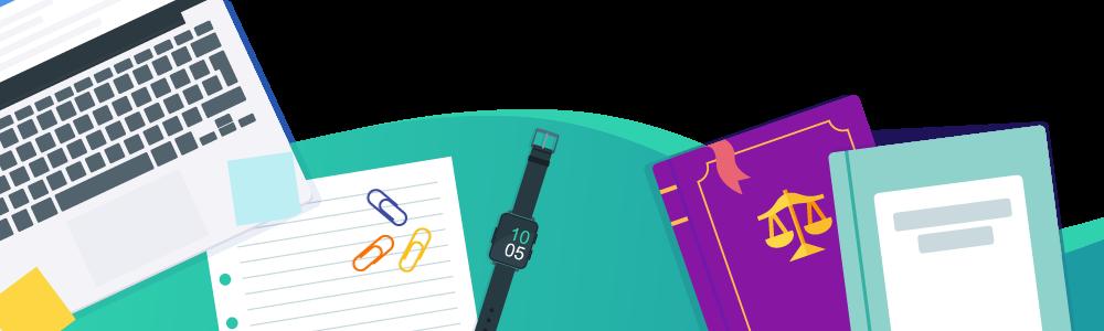 Avis Timmi : Logiciel de suivi des temps et des activités - appvizer