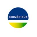 Timmi-biomerieux