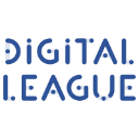 Sinao-digital_league