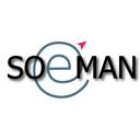 SOeMAN