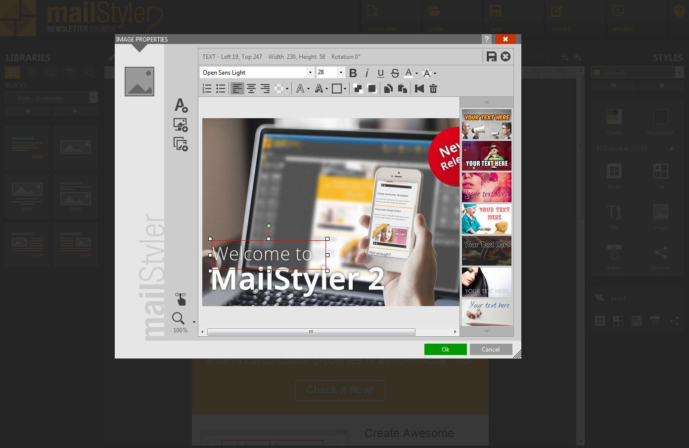 image_layers.jpg
