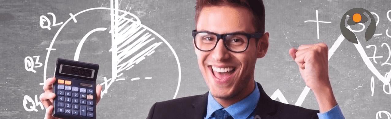 Avis Agipaie : Externalisation de la paie et logiciel RH en ligne - appvizer