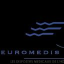 Emalti-RH-Euromedis