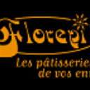 Emalti-RH-florepi