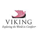 Emalti-RH-viking cruises