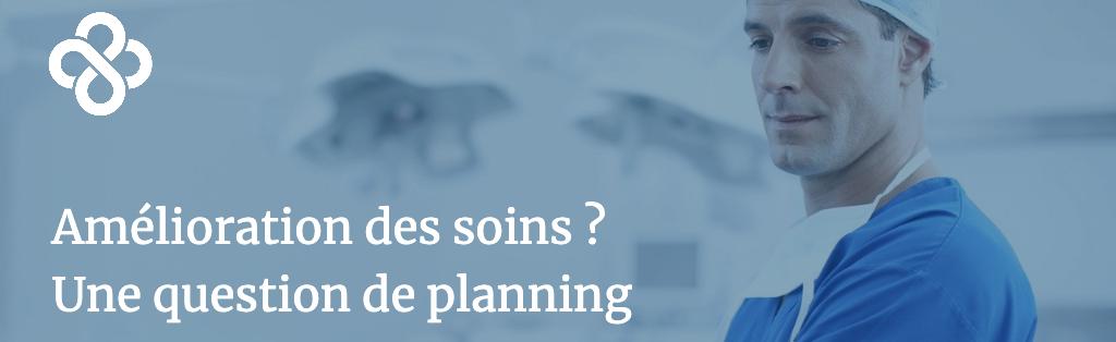 Avis Momentum : Planification des médecins et de leurs collaborateurs - appvizer