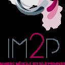 Imagerie région de Dijon et Jura