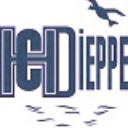CH Dieppe